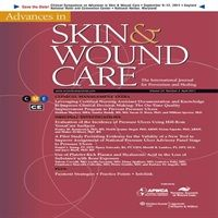 Checklist For Factors Affecting Wound Healing Advances In Skin Wound Care Wound Care Wound Healing Radiation Therapy