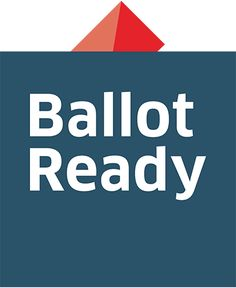 Great website for previewing local ballots before elections