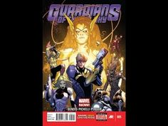 He's Got Issues #79: Marvel Comics #23, 7/31/13