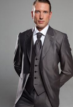 costume homme mariage | Kees Van Beers : Costume de marié Kees Van Beers