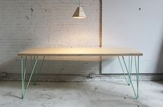 DYI_Table1