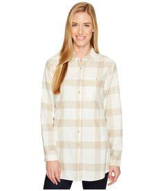 Imbracaminte Femei Mountain Hardwear Pt Isabel Long Sleeve Tunic Cotton N/A 👇 👚👚👚. Long Sleeve Tunic, Long Sleeve Shirts, Mountain Hardwear, Button Up, Mall, Cotton, Clothes, Collection, Shopping