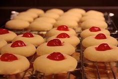 Best short bread cookies ever!.. *Definitely want to try, then...*