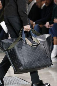 Louis Vuitton 2016
