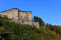 Compiano castle, (Compiano, Parma) Italy 077 | da tango-