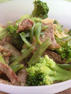 What Is On Paleo Diet - Paleo Recipes #Paleo #Diet#Paleo #Diet #Plan