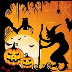 Ferrara: ad Halloween  caccia al tesoro in museo tra scheletri pipistrelli e civette