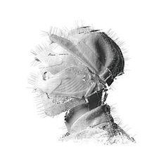 Trovato Run Boy Run di Woodkid con Shazam, ascolta: http://www.shazam.com/discover/track/79921013