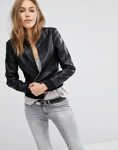 6607065e2ab 237 Best Clothes images in 2019