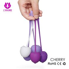 49.00$  Watch here - http://aivws.worlditems.win/all/product.php?id=32782473049 -  Waterproof Ben Wa Ball Jump eggs Female Kegel Vaginal Tight Rechargeable Vibrator Vibrating Egg Sex products for Women