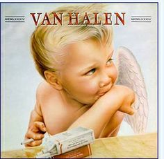 "Van Halen's ""1984"" turns 30 this year (including the hit songs ""Panama,"" ""Jump,"" and ""I'll Wait"")!!!  Click here to take a look back at this amazing album: http://www.liketotally80s.com/van-halen-1984.html"