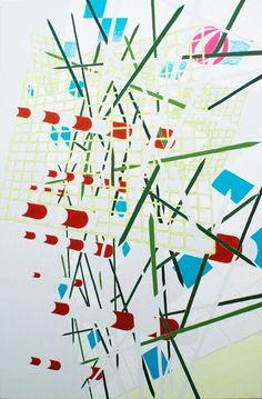 Dropbox - 2011-03-19 11.53.15-2.jpg