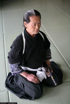 The Last Samurai Samurai Art, Samurai Warrior, Samurai Swords, Karate, Kendo, Aikido, Sword Fight, Japanese Sword, Japanese Culture