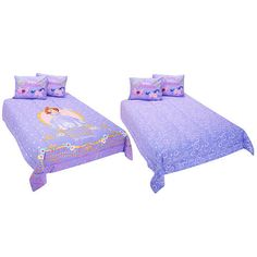 44 Meilleures Images Du Tableau Girly Princess Bedroom Princesse