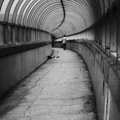 @imnoir: Still alone. @fstoronto #torontolive