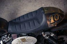 01_07_2016_Analog_Motorcycles_Triumph-_Bonneville_El_Matador_08
