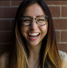 86d85506c4b6 Google Glass Designer Gives the Spectacles a Stylish New Update - Rebecca  Greenfield - The Atlantic