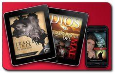 Ya están disponibles los libros del Dr. Armando Alducin. pedidos@vnpem.org.mx