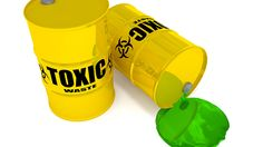 What's the Toxic Waste Challenge and is it Safe? Mom Blogs, Challenges