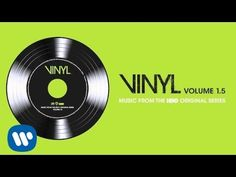New music from the HBO series VINYL released each week VINYL: Music From The HBO® Original Series Volume 1.5 Download: http://smarturl.it/VinylOnHBO1.5 Strea...
