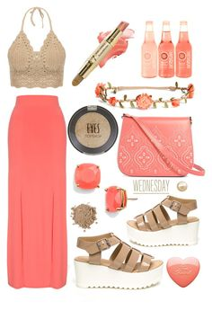 """""""Untitled #8302"""" by queenrachietemplateaddict ❤ liked on Polyvore"""
