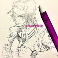 Anime Siblings, Ace And Luffy, Cardcaptor Sakura, One Piece Anime, Steven Universe, Manga Art, Cute Pictures, Hero, Artist