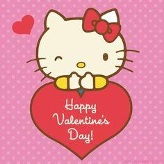 16 Best Hello Kitty Images Sanrio Hello Kitty Hello Kitty Stuff