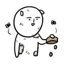 대학일기 (216×216)