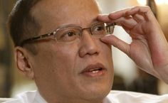 (UPDATE - p.) President Benigno Aquino III said he was fed 'lies' about the bloodbath unfolding in Mamasapano, Maguindanao on January Accounting, Presidents, January, Campaign, Public, Articles, Shelves, News, Shelving
