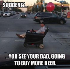 a-suddenly-funny-pictures-dumpaday-19