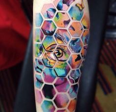 psychedelic-tattoo-tatuagens-psicodelicas-tattoos (6)