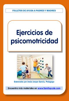 Ejercicios de psicomotricidad gruesa y fina Gross Motor Activities, Gross Motor Skills, Infant Activities, Kids Education, Physical Education, School Projects, Projects For Kids, Familia Y Cole, Daycare Design
