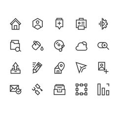 Web Icons Freebie #icon #free #icons #psd