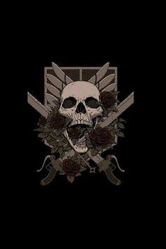TeeFury Wings of Freedom S T Shirt Attack on Titan Eren Yeager Anime Manga Attack On Titan Tattoo, Attack On Titan Eren, Titans Anime, Anime Tattoos, Bro Tattoos, Flash Tattoos, Classic Tattoo, Desenho Tattoo, Estilo Anime