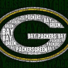 We will get em next year, Green Bay Football, Green Bay Packers Jerseys, Packers Baby, Go Packers, Greenbay Packers, Nfl Football Teams, Packers Football, Best Football Team, Sports Teams