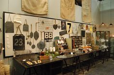 GREAT CRAFT ROOM OR ANTIQUE BOOTH SPACE