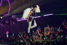 K-pop fans 'devastated' after Shinee singer Jonghyun dies in possible suicide - Washington Post