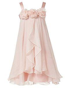 Cdress Handmade Applique Flower Girl Dress Toddler Weddin... https://www.amazon.com/dp/B01EY7KIUQ/ref=cm_sw_r_pi_dp_x_NPD9xb6JC658Y