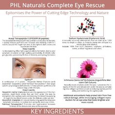 If you or your friends are located in the USA you'll want to see this review opportunity. Try PhL Naturals Amazon Top Rated Eye Cream for just $5! Grab a coupon for a limited time only! Complete Eye Rescue Cream for Dark Circles Under Eyes, Puffy Eyes & Crow's Feet with Proven Peptides Eyeseryl®, Eyeliss + Vitamin C, Hyaluronic Acid| The Best Eye Wrinkle Cream & Anti-Aging Gel 0.5 oz. http://phlnaturals.com/bp_landing_pages/eyerescuecoupondeal/