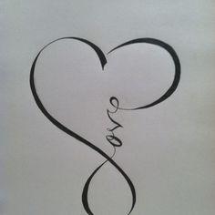 Leuke tattoo voor mij?