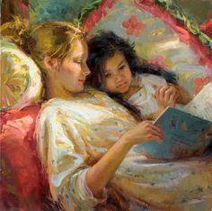 Doces Letras: Dia Nacional do Livro Infantil - Comemore!