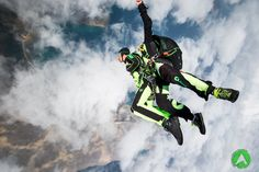 Tandem skydiving, climbing, kayaking, flying and more adrenaline tours. Book active holiday on amazing location with top rated adventure company in Croatia. Above The Clouds, Skydiving, Tandem, Croatia, Kayaking, Tours, Sea, Vacation, Kayaks