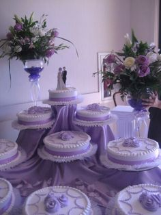 Wedding/ could also be quinceanera cake