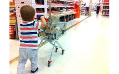 Toddler sized shopping cart so the child can be involved in the shopping rather than passively sitting in your cart. Alleviates boredom and possibly the temper tantrum! Real Estate Buyers, Small Swimming Pools, Montessori Practical Life, I Was Wrong, Sales Strategy, Of Montreal, Secret To Success, Best Blogs, Toddler Activities
