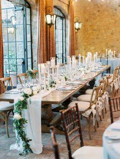 812 best collection dolce images in 2019 linen rentals bridal rh pinterest com