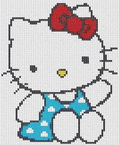 1000+ images about Intarsia Knitting patterns on Pinterest Knitting charts,...
