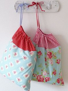 Lingerie bag or library book bag http://sulia.com/my_thoughts/ca68aab2-7660-4041-8fdd-f8d917cfa484/?pinner=125435173&