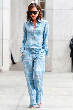Best dressed this week: 5 June