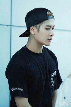 Jackson♡