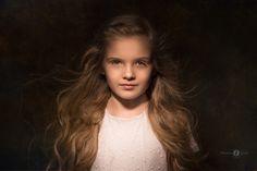 Beauty girl by Anastasia Kuchina on 500px